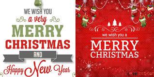 Ucapan natal (gambar natal) 0002. Download Gambar Ucapan Natal 2020 Whatsapp Cocok Kirim Keluarga Nih