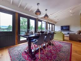 mercia house winchbe updated 2021