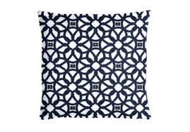 indigo throw pillows. Beautiful Indigo Sunbrella Luxe Indigo Pillow And Throw Pillows H