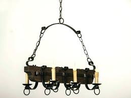 rod iron chandelier wrought iron foyer chandelier wrought iron lantern chandelier chandelier rod iron ceiling lights rod iron chandelier