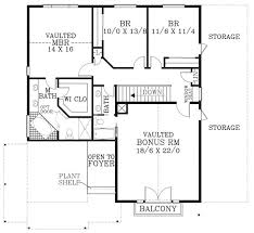 construction house plans new home construction plans make photo gallery plan for house free plan for