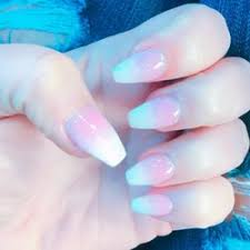 the best 10 nail salons in bay city mi