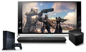 sony tv with ps4. sony-4k-tv-ps4-sub-woofer-deal-graphic sony tv with ps4 h