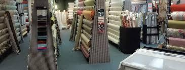 Austin Fabric Store, Upholstery Fabrics Near Me, San Antonio ... & Fabric Store Adamdwight.com