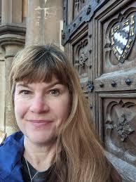Dr. Kara Smith | Faculty of Education