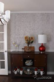Silver Wallpaper For Bedrooms Bedroom York Wallcoverings Cx Candice Olson Dimensional Surfaces