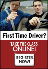 com Florida Handbook Drivers Online Of Florida State