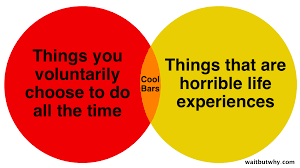 Why You Secretly Hate Cool Bars - Wait But Why