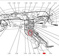 mitsubishi montero 3 0 2011 auto images and specification Toyota O2 Sensor Wiring Diagram at Montero O2 Sensor Wiring Diagram