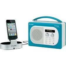 audio image illuminated bathroom radio