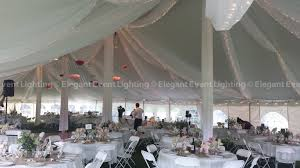 wedding tent lighting ideas. Lighting Pics 2392 Farmstead-Park8-2 Cozy Wedding Tent Decoration Ideas Pictures Decors G