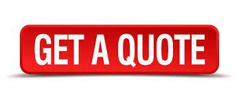 public liability insurance quotes