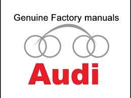 audi a7 factory repair manual 2015 2014 2013 2012 2011 2010 youtube 2014 Audi A6 Wiring Diagram audi a7 factory repair manual 2015 2014 2013 2012 2011 2010 Audi Wiring Diagram 1999