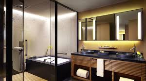 The RitzCarlton Kyoto In Kyoto Best Hotel Rates Vossy - Ritz carlton bathrooms