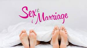 Marriage bed pleasure bible passage