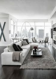 Modern Apartment Decorating Ideas Model Impressive Inspiration Design