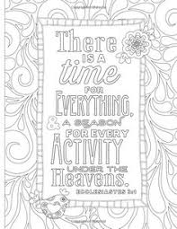 Free Christian Coloring Pages For Adults Roundup Bible With