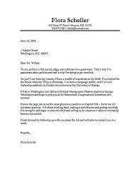 How To Sign Off A Cover Letter Orchestrateapp Com