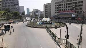 Bangladesh to partly ease lockdown amid virus concerns