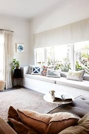 Living Room Bench Seat 17 Best Images About Beach House Retreat On Pinterest Internal