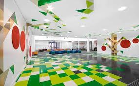 Interior Design Schooling Ideas