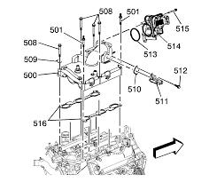 G35 o2 sensor wiring diagram likewise 645 bmw wiring diagram system together with bmw z4 fuel