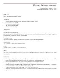 Resume Wizard  Microsoft Office Resume Wizard Download Bongdaaocom Resume  Wizard  Astonishing Resume Wizard ...