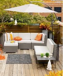 cb2 patio furniture. CB2 Outdoor Furniture Cb2 Patio I