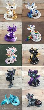 25 best ideas about Fimo on Pinterest Polymer clay Charms and.