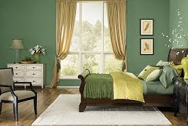 Bedroom colors Beige Bedroom Colors Choosing Cool Relaxing Bedroom Paint Colors Ppg Pittsburgh Paints Bedroom Colors How To Paint Bedroom