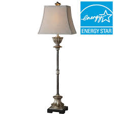 One Touch Lamps Bedroom Touch Sensor Table Lamps Lamps Shades Lighting Ceiling