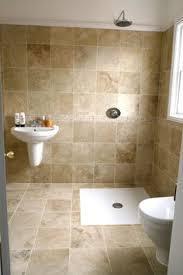 Perfectly Formed Wetroom The Brighton Bathroom Company  Tiny Small Bathroom Wet Room Design