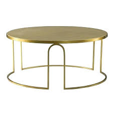 art deco coffee table art coffee table art coffee table amazing brilliant style within art coffee art deco coffee table