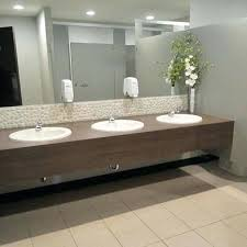 commercial bathroom sinks. Commercial Bathroom Sinks Wonderful Design Images Of Fixtures Stainless Steel \u2013 H