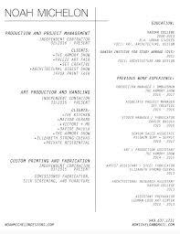 Material Handler Resume. material handler resume skills warehouse ...