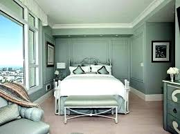 mint green bedroom walls heavenly peace wall color mint green gives your  living room a magical