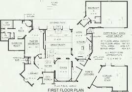 home inspirations endearing standard countertop depth as standard window size chart home depot elegant full