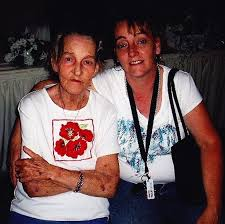 Darlene Pierson Obituary - Crown Point, IN