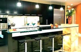 modern bar furniture modern bar stools