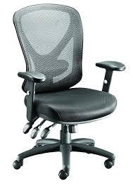 Amazon.com: Staples Carder Mesh Office Chair, Black: Kitchen \u0026 Dining