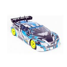 <b>Hsp Racing Car Toys</b>
