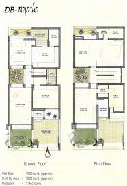 600 sq ft cabin inspirational 600 sq ft duplex house plans square foot cabin plans house plan feet