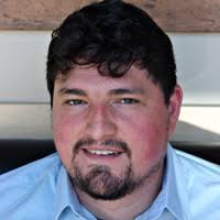 Ben Briceno - Co-Founder and CPO - Adjoy | LinkedIn