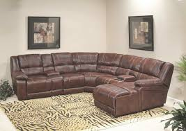Puzzle Sofa Astonishing Sectional Sofas With Chaise And Recliner 83 For Your