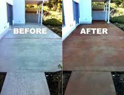 concrete stain outdoor outdoor concrete stain outdoor concrete stain unique how to clean concrete floors before concrete stain outdoor