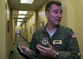 DVIDS - Images - Air Force Pilot Evaluator [Image 4 of 7]