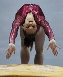 Vault gymnastics mckayla maroney Maroney Amanar Mckaylamaroneyworldchampionships201110jpg Gymnastics Wiki Fandom Image Mckaylamaroneyworldchampionships201110jpg Gymnastics