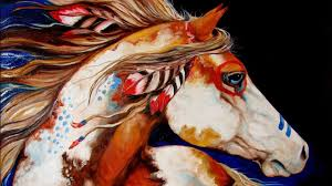 native american horse wallpaper. Exellent Native Res 1920x1280  On Native American Horse Wallpaper 2