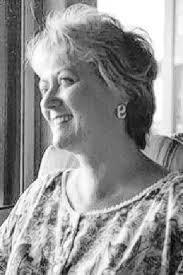 Carol Aitken Obituary (1943 - 2019) - Erie Times-News