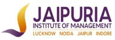 jaipuria institute jaipur के लिए इमेज परिणाम